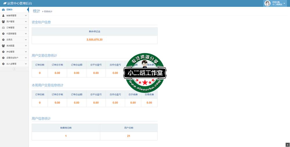 FireShot Capture 222 - 运营中心后台 -xiaoerhu.com 小二胡工作室 - www.ceshi.com.png