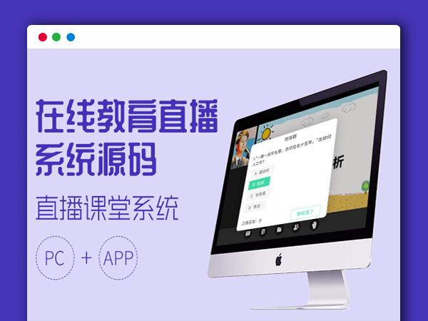 http://www.xiaoerhu.com/api/thumb/e1f4fd6d0118b7b0797d7c1a0007b80a/600-450-0-0.jpg