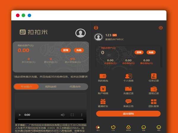 http://www.xiaoerhu.com/api/thumb/e6e9099e59636a015536fbb07f979201/600-450-0-0.jpg
